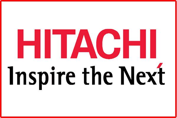 thương hiệu thang máy hitachi đến từ nhật bản