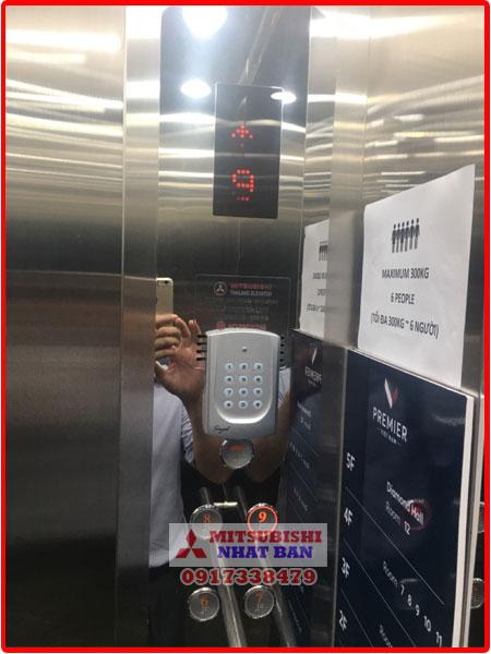 có nên lắp đặt thang máy cho gia đình