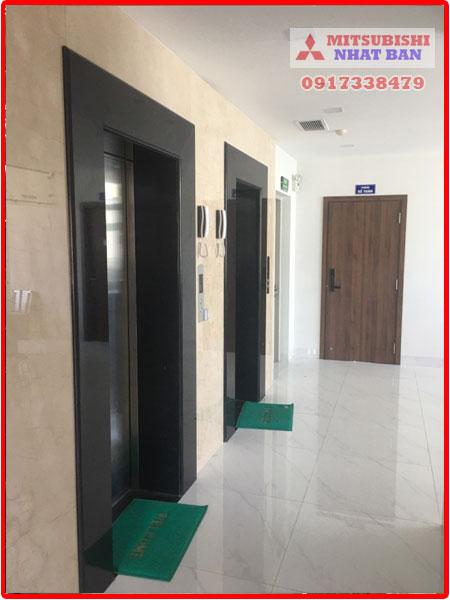 địa chỉ lắp thang máy tại Nha Trang uy tín