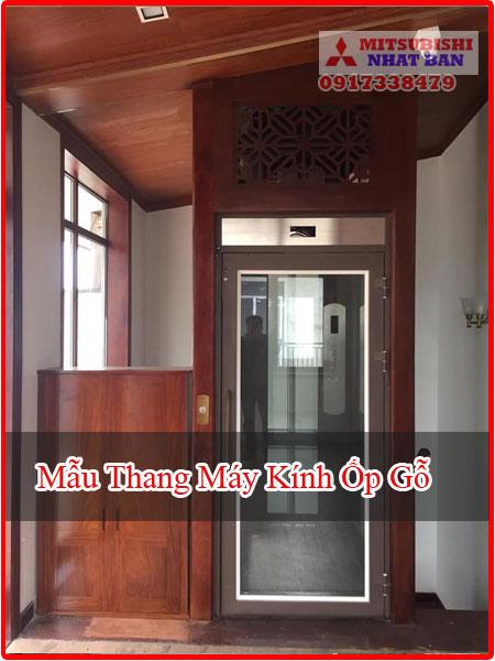 địa chỉ lắp đặt thang máy tại Nha Trang