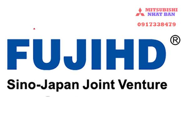 brands fuji