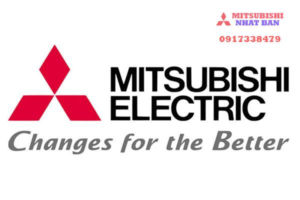 brands mitsubishi nhật bản