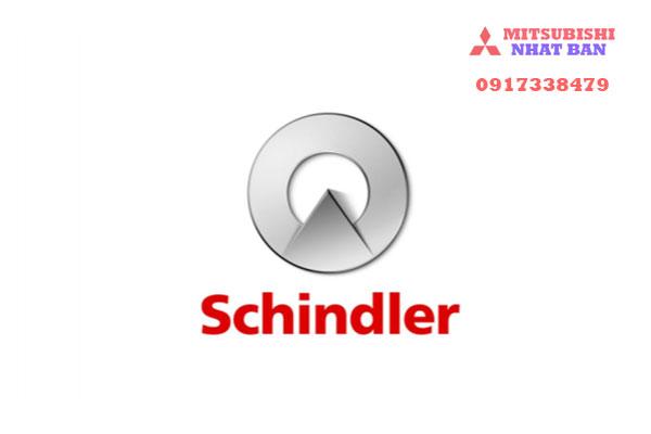 brands schindler