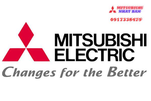 công ty thang máy Mitsubishi Nhật Bản