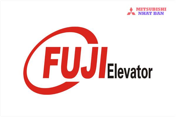 thang máy fuji có tốt không