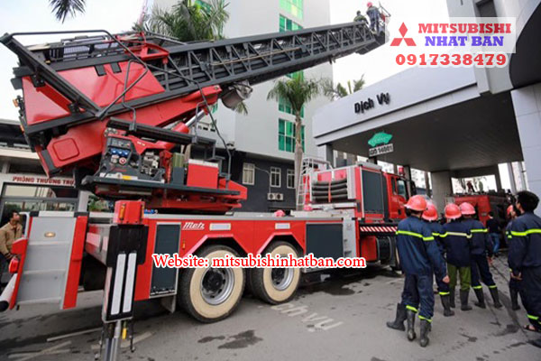 thang máy cứu hỏa 2