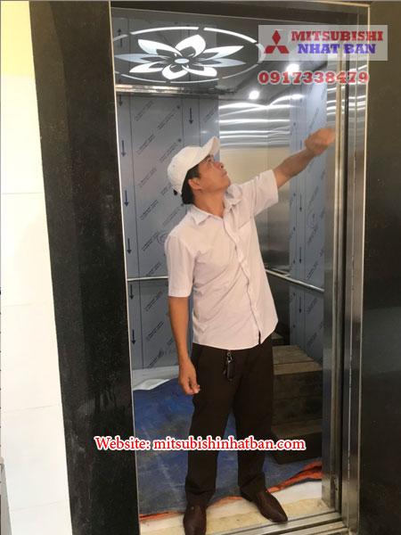 nên mua thang máy liên doanh ở đâu tốt 5